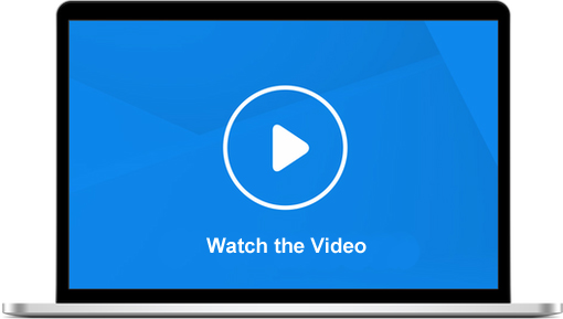 how to watch facebook live videos