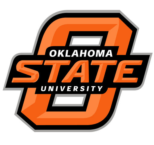$20 Million NSF Award to Enhance Oklahoma Climate ...